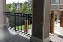 Falcon Railing is a leading manufacturer and distributor of aluminum railing systems for residential and commercial applications. Our patented topless glass railing design allows you to experience the most beautiful and enjoyable view you can ever imagine. For over 8 years we have offered an extensive line of aluminum railing systems, aluminum gates and other fabricated aluminum products. #CustomGlassRailingsKelowna#Falconrailing#Glassrailings #Aluminiumrailings