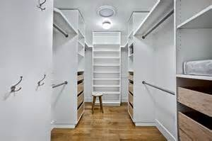 Image detail for -Griffin Custom Cabinets - Walk-In Closet Built-in Organizer