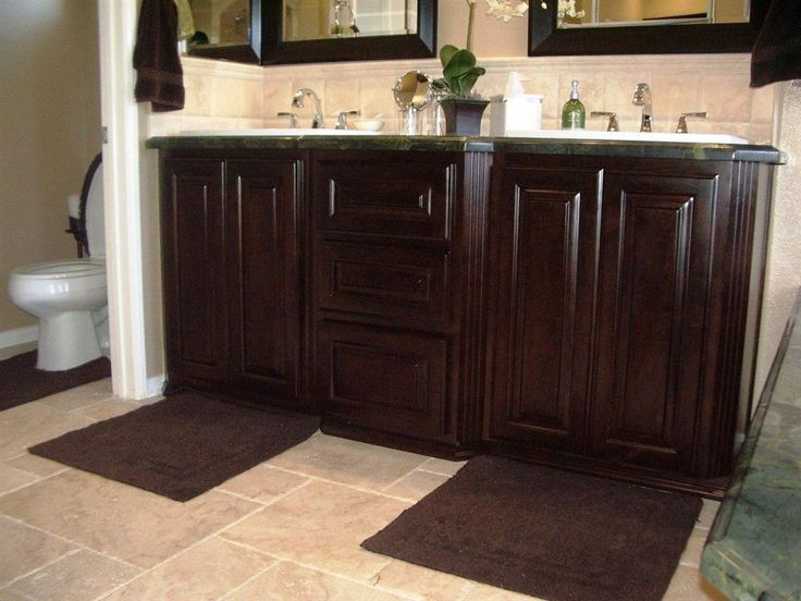 Remodeling Contractor San Diego Decoration Home Design Ideas Fascinating Bathroom Remodeling San Diego Decoration