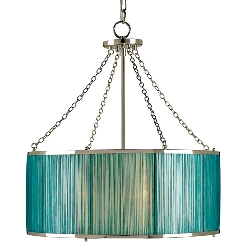 curry co lighting. Three Light Sultana Pendant In Emerald By Currey And Company. Curry Co Lighting