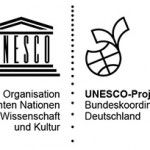 """Termine – Deutsche UNESCO-Kommission  Die UNESCO-Konvention über den Schutz und die Förderung der Vielfalt kultureller Ausdrucksformen Die UNESCO-Generalkonferenz hat am 20. Oktober 2005 das """"Übereinkommen über den Schutz und die Förderung der Vielfalt kultureller Ausdrucksformen"""" verabschiedet. Das Übereinkommen schafft eine völkerrechtlich verbindliche Grundlage für das Recht aller Staaten auf eigenständige Kulturpolitik. Die Konvention trat am 18. März 2007 in Kraft......"""