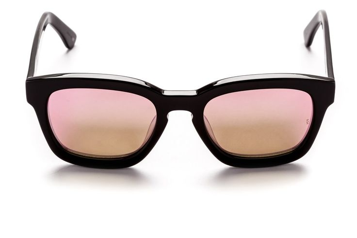 Sunday Somewhere CSA Sunglasses- Sale $50 for 50 Hours! Huge range of colors & lenses.