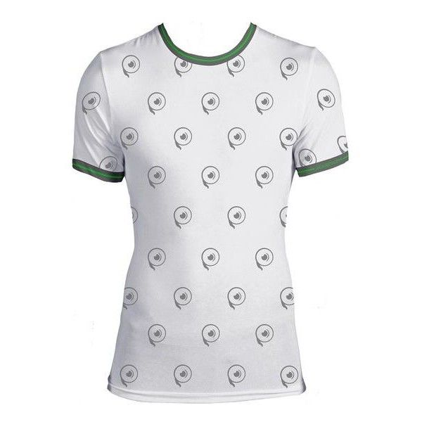 25+ best ideas about Jacksepticeye shirt on Pinterest | Jacksepticeye... ❤ liked on Polyvore featuring shirts