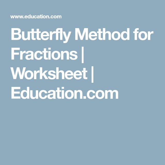 best 25 fractions worksheets ideas on pinterest math fractions math fractions worksheets and. Black Bedroom Furniture Sets. Home Design Ideas