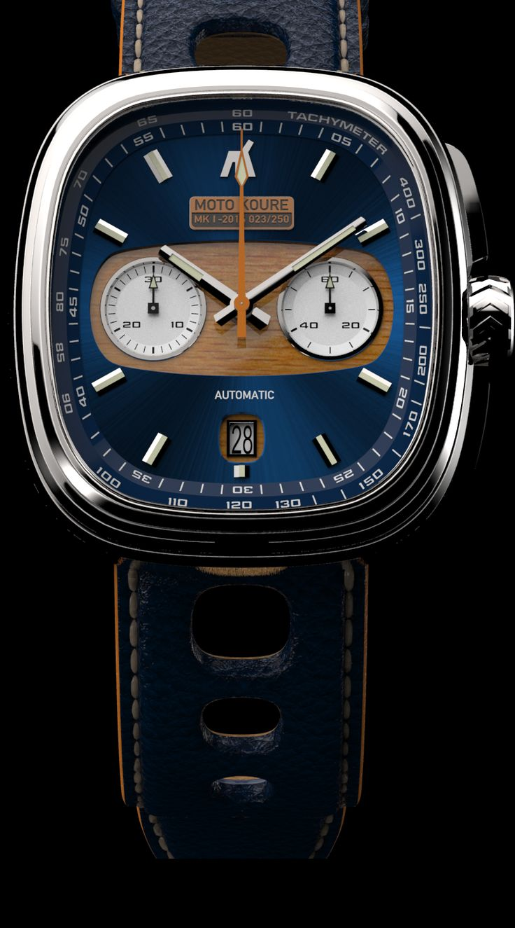 most the steel ranked patek man world com alux on old watches price expensive in philippe ref
