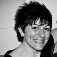 Elvira Grimaldi