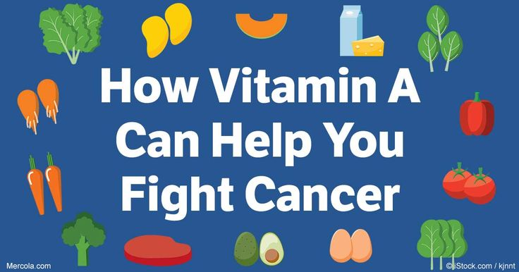 Scientists have recently discovered the role of a vitamin A compound called…