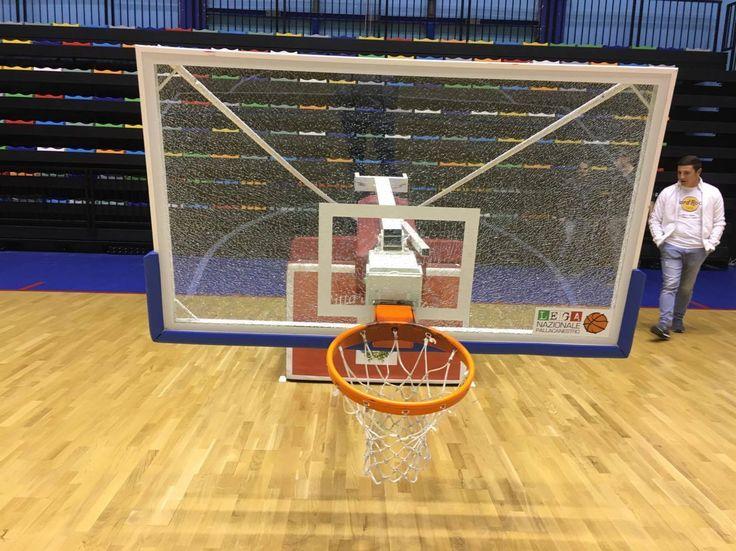 Molfetta-A.S. Basket Corato omologata 0-20 #Corato, #ASBasketCorato, #Lostradone  LoStradone.it