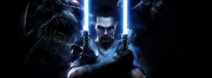 Star wars unleashed facebook cover