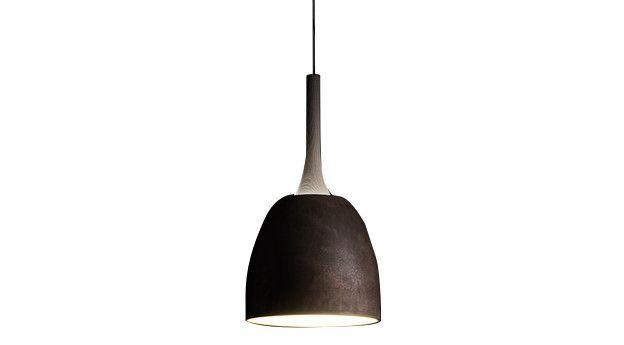 Sombrero 220 Pendant – Urban Lighting