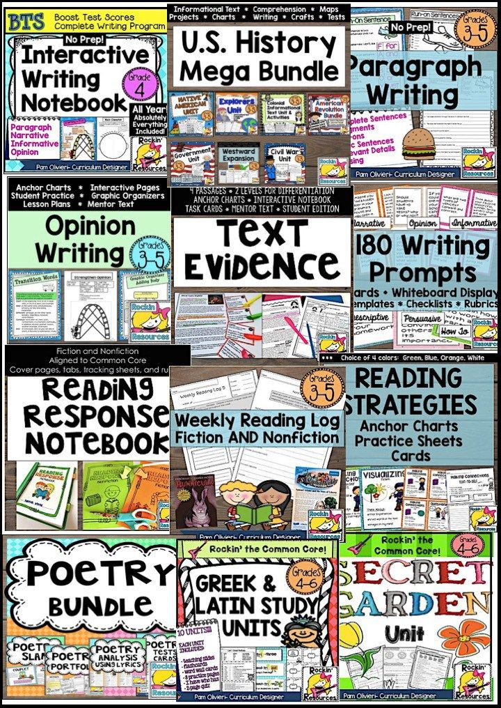 interpretive essay mini lessons If you've got lessons  this student-centered online guide provides a thorough introduction to the compare and contrast essay.