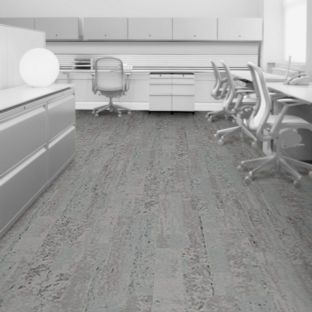 HN810 Summary | Commercial Carpet Tile | Interface