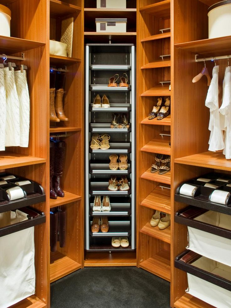 Shoe Storage Ideas. Laundry Room ...
