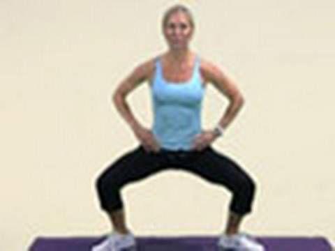 http://positivemed.com/2013/04/03/the-best-cellulite-treatments/