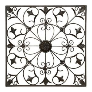 Black Wrought Iron Wall Decor best 25+ iron wall decor ideas on pinterest | family room
