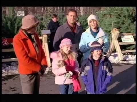 Una familia para navidad 2