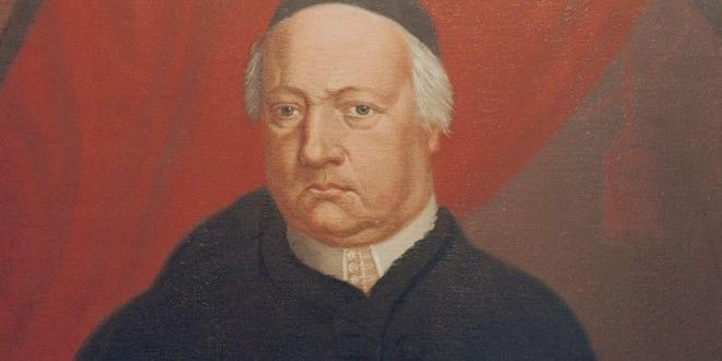 Agostino Steffani (Castelfranco Veneto, 25 luglio 1655 – Francoforte sul Meno, 12 febbraio 1728)