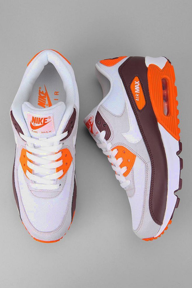 Super Cheap! Free Runs,nike free,nike shoes,nike air max,get one nike shoes only $21.9,Repin it now