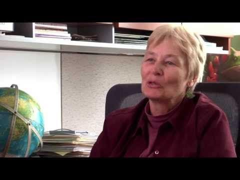 North Carolina Science, Mathematics, and Technology Education Center – Aviation and Aerospace Curriculum