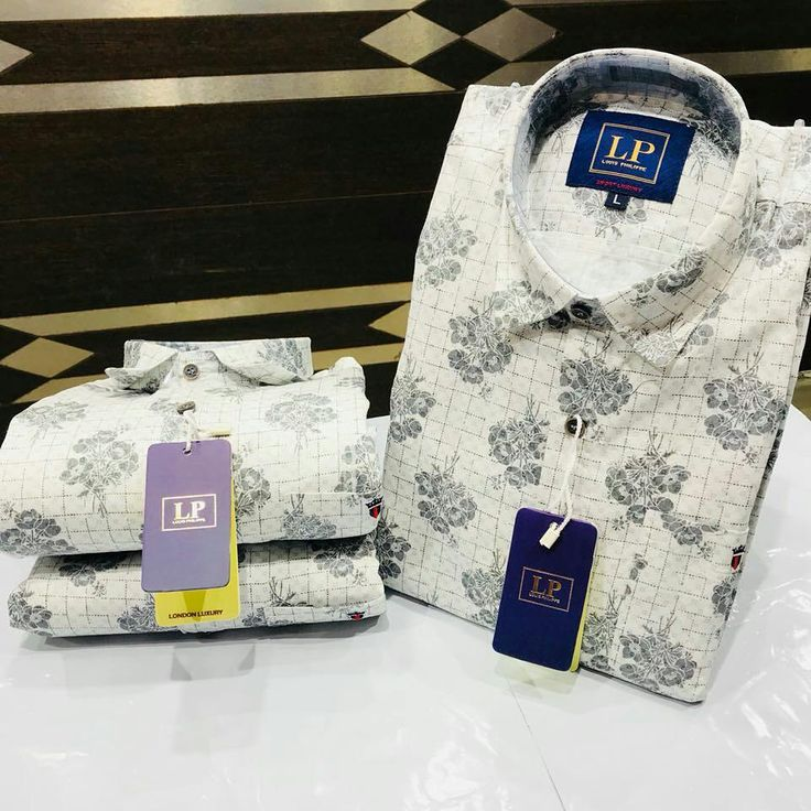 Louis Philippe  Printed shirts  Price 595rs Delivery Charges Extra No Cash On Delivery  Awesome prints  M L XL XXL  LIMITED STOCK GRAB IT FAST   NO CASH ON DELIVERY  BUY 2 GET 10% DISCOUNT   Follow @brand_boxx  Follow @brand_boxx  Follow @brand_boxx  #fashion #swag #style #stylish #jacket #pants #shirt #handsome #cool #man #model #styles #jeans #kerala #mumbai #girlish #trendy #watch #shoes #tshirt #sneakers #brand #dress #suit #shopping #boots #sandals #outfit #tops #earings