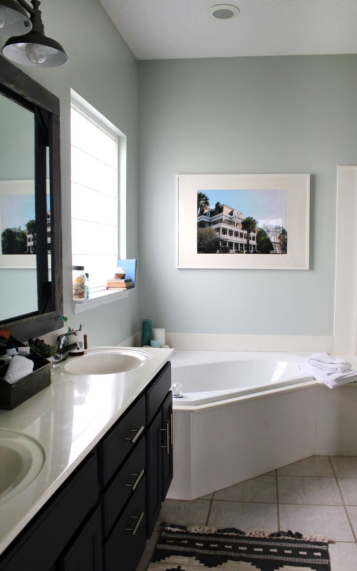 Cost To Remodel Master Bathroom Mesmerizing Design Review