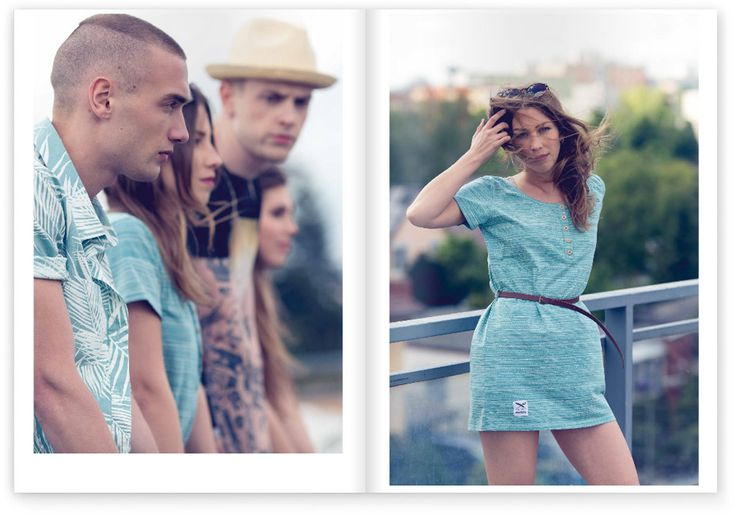 15-2 Spring Summer 2015 | IRIEDAILY // IRIEDAILY Spring Summer 2015 Collection! - OUT NOW! // FASHION - WOMEN: http://www.iriedaily.de/women-id/ // LOOKBOOK: http://www.iriedaily.de/blog/lookbook/iriedaily-spring-summer-2015/ #iriedaily