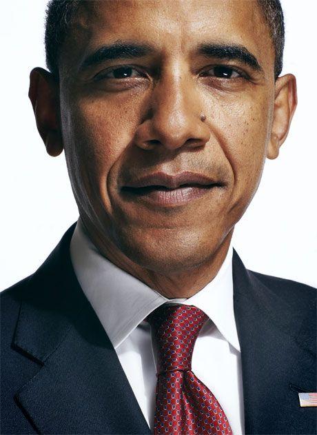 The Lethal Presidency of Barack Obama // http://www.esquire.com/features/obama-lethal-presidency-0812?src=soc_fcbks