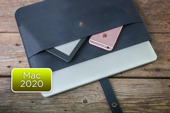 Pin By Macbook Air On Desktop Wallpaper Macbook In 2020 Macbook Air Case Macbook Camera Straps Etsy