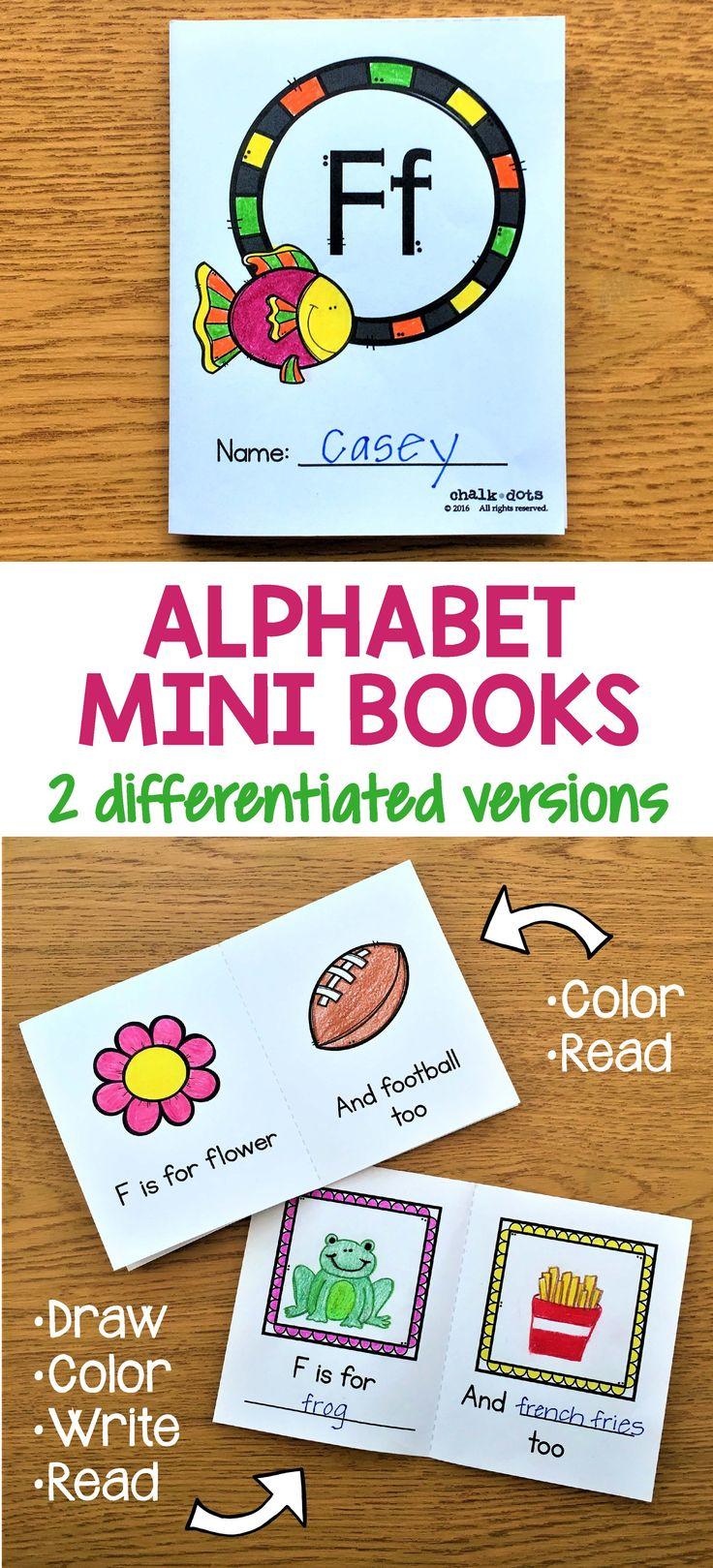 51 best Kindergarten images on Pinterest | Classroom ideas, Day care ...