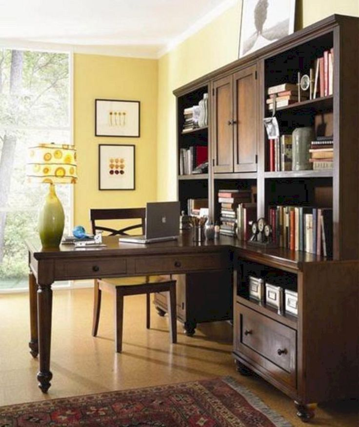 Outstanding Best Furniture Desks Ideas For Your Home Offices (30 Best Pictures) https://freshouz.com/best-furniture-desks-ideas-home-offices-30-best-pictures/