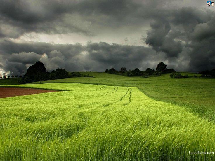 18 best images about Landscapes on Pinterest   Landscape ...