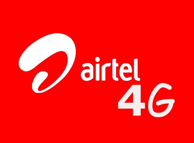 #Airtel says its customers can enjoy #4G at 3G data prices with packs starting at Rs 25 and to avail the high speed data network, customers need to switch to a 4G SIM. | http://goo.gl/Gjm0CB