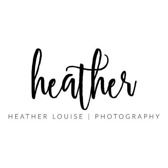 Signature Photography Logo