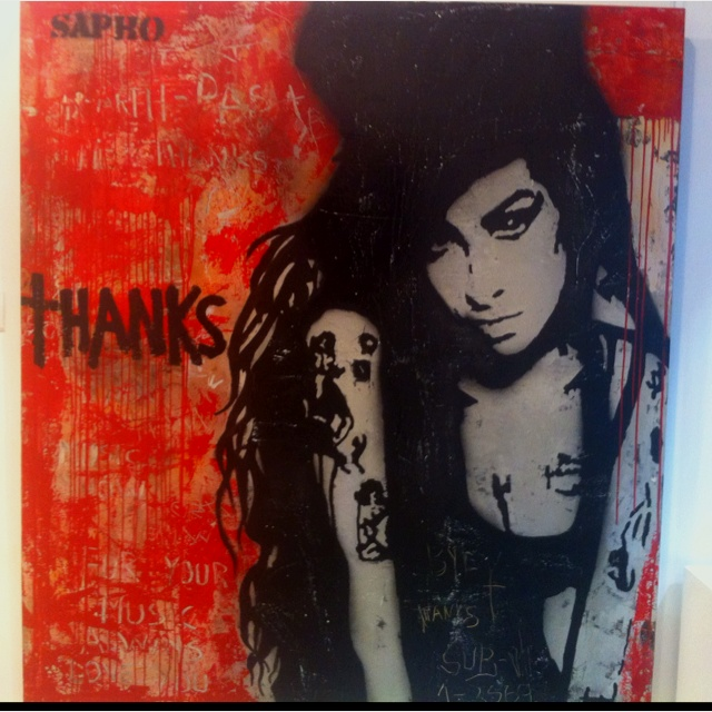 spanish artist, Pajares, art, culture, pop or popular, in Sitges, Bcn.