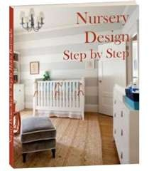 Twin Baby Room Decorating Ideas