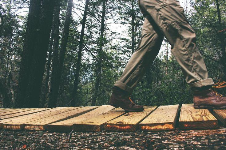 Abychom se udržovali v kondici, obecně je doporučováno držet se pravidla 10000 kroků denně. Jak jste na tom Vy? Stíháte? :-) Co takhle po náročné poradě vyrazit na procházku Prahou zakončenou netradičním způsobem? Neváhejte a kontaktujte nás!