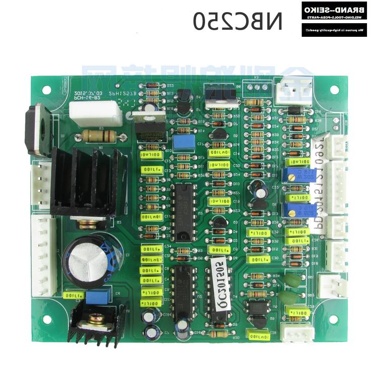 38.69$  Watch here - https://alitems.com/g/1e8d114494b01f4c715516525dc3e8/?i=5&ulp=https%3A%2F%2Fwww.aliexpress.com%2Fitem%2FNBC250-CO2-gas-shielded-welding-wire-feeding-machine-control-panel-CO2-wire-feeding-machine%2F32608597048.html - NBC250 CO2 gas shielded welding wire feeding machine control panel CO2 wire feeding machine 38.69$