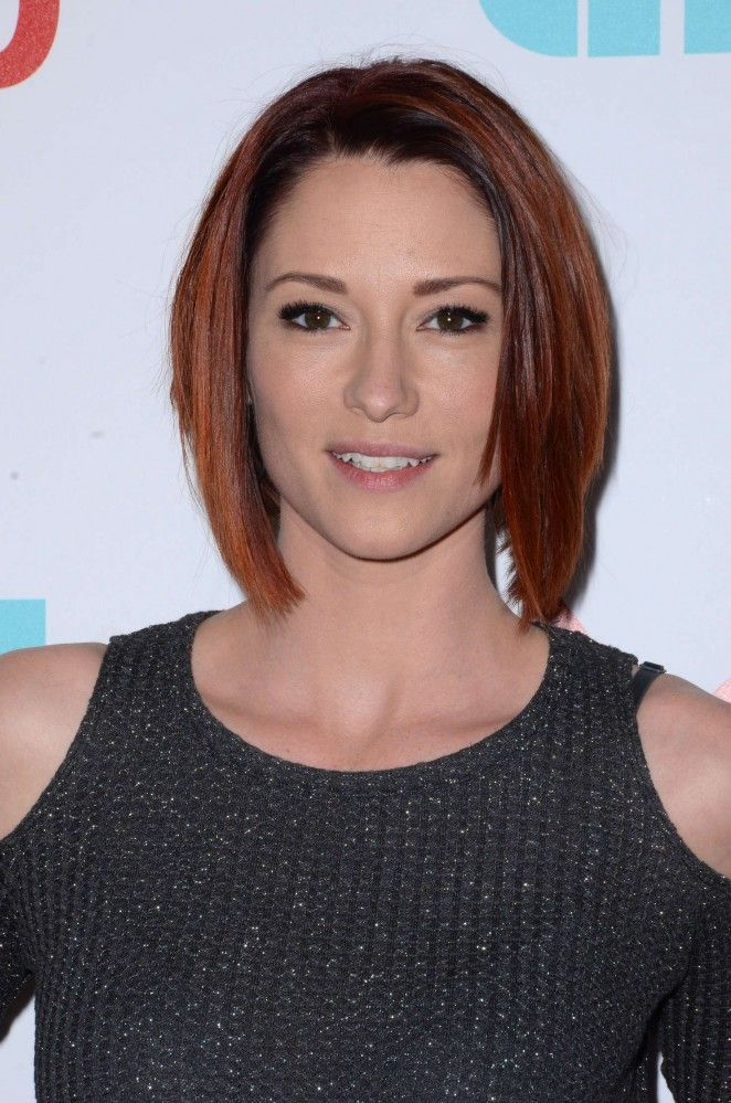 Chyler Leigh. Malka Revas'nehn Face claim.  26, Nevvaran Dalish and Maevaris Tilani's Captain of the Guard.