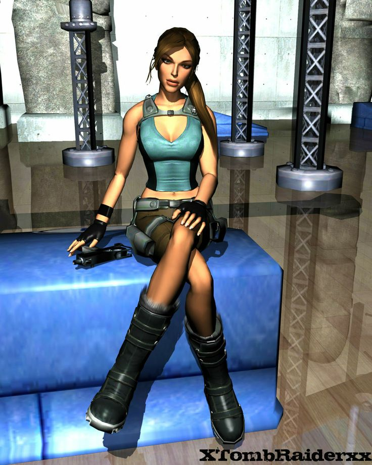 Tomb Rider Wallpaper: 338 Best Images About Lara Croft On Pinterest