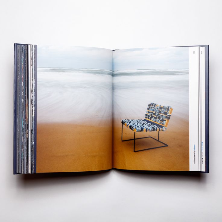 Calik Denim 30th year book. Photography by me, book design by Yetkin Başarır. Read the story at http://alikabas.tumblr.com