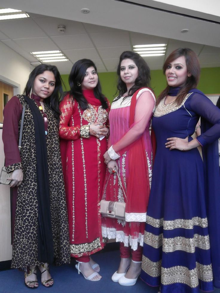 @NUstudents @NorthumbriaSU Students in Winn Studios celebrating Eid. Lovely. Happy Eid!