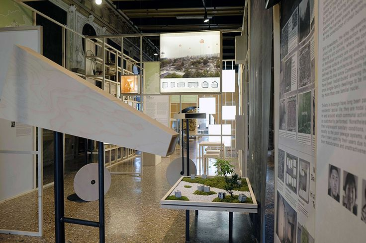 venice architecture biennale across chinese cities