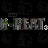 G - REAT Ft MELLA - FLY WITH ME  VS I MAKE YOU HIGH ( G - REAT REMIX TEASER ) by G-reat official © on SoundCloud