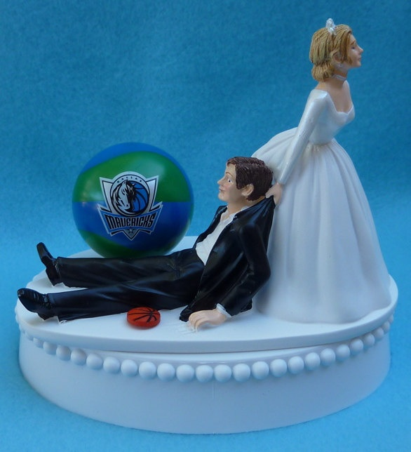 wedding cake toppers dallas tx 21 best dallas mavericks images on dallas 26447