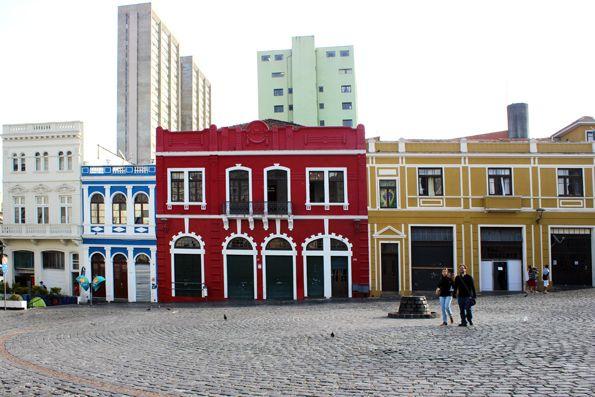 Largo-da-Ordem-Curitiba