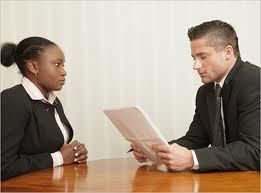 Common interview questions | Guardian Jobs