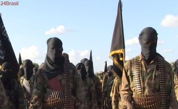 Al Shabaab corta mão de dois homens condenados na Somália