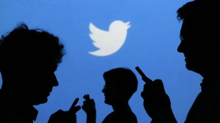 US Secret Service seeks Twitter sarcasm detector