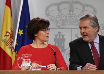 Cataluña y la investidura de Puigdemont últimas noticias en directo