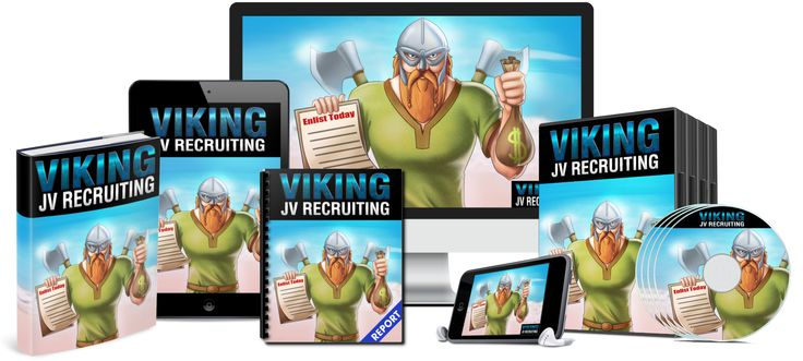 """Joint Ventures PLR Pack - http://www.buyqualityplr.com/plr-store/joint-ventures-plr-pack/.  #JointVentures #JVs #JointVenturePartners #BusinessVenture #AffiliateMarketing Joint Ventures PLR Pack How would you like to grab private label rights to your own """"NICHE"""" PLR product? Yes you heard right, today you can own your own Joint Ventures PLR bundle that you can rebrand and...."""